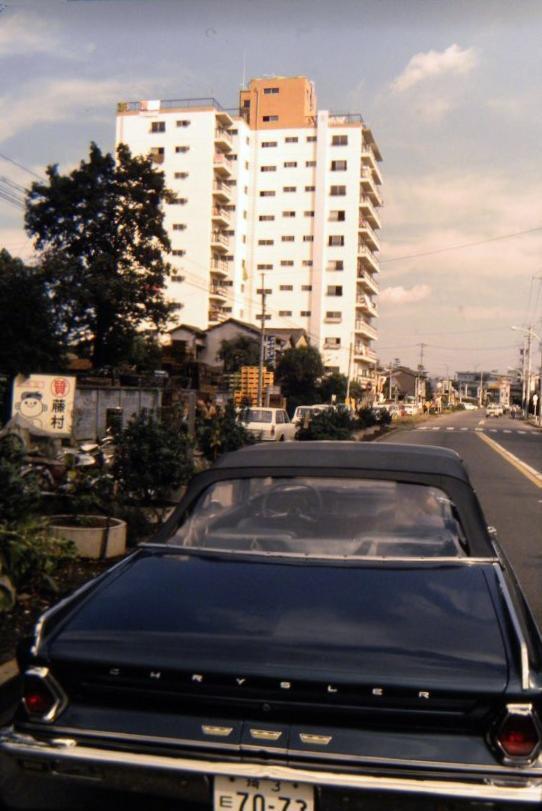 photos-anciennes-tokyo-big