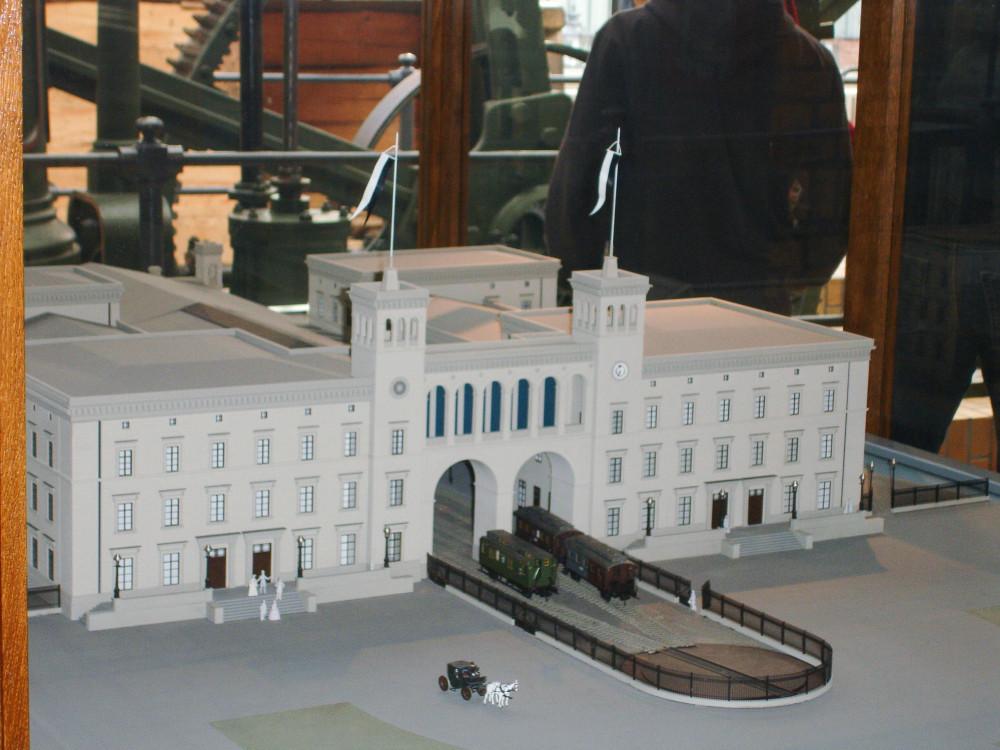 Berlin TM (10 из 73)