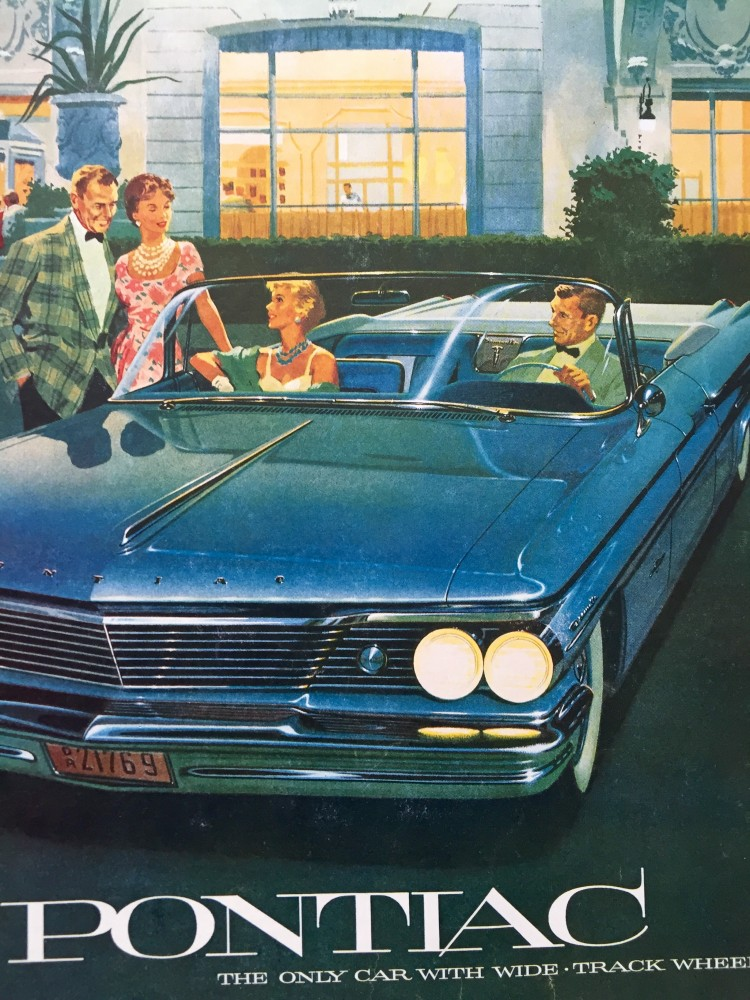 1960-pontiac-ad-illustrated-by-van-kaufman-and-art-fitzpatrick_32789640354_o.jpg