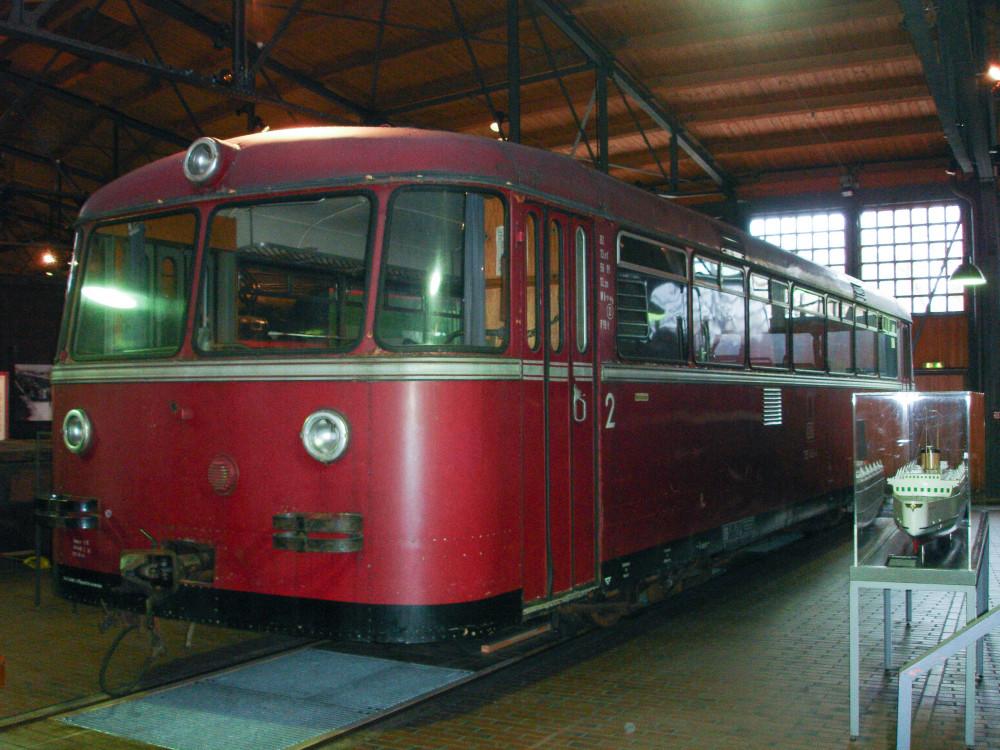Berlin TM (51 из 73)
