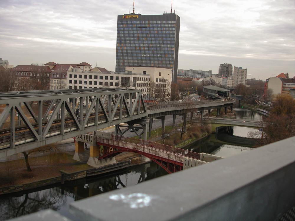Berlin TM (59 из 73)