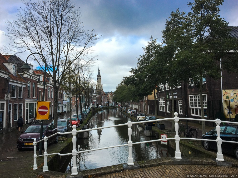 Все секреты Голландии изоражения