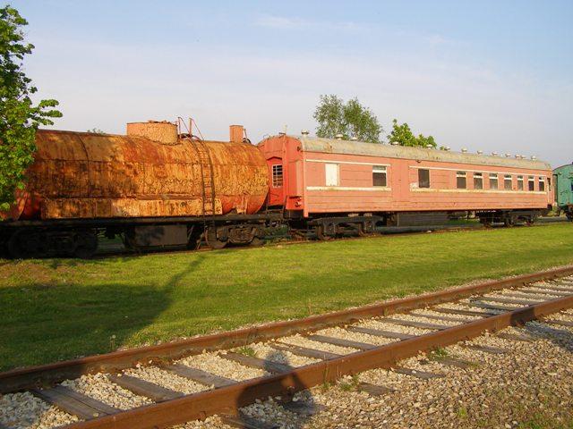 P5260376