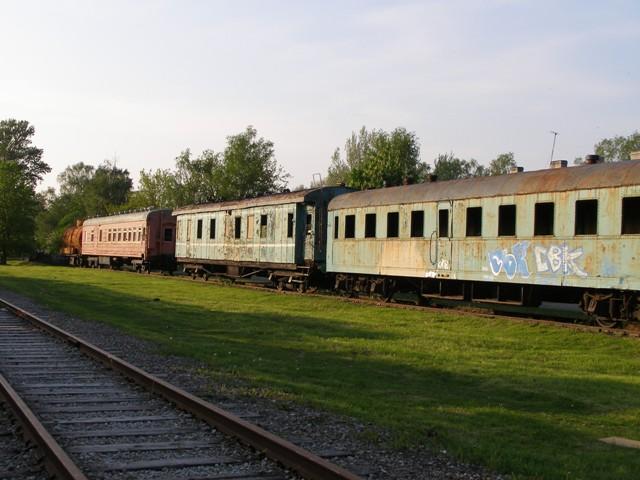 P5260382