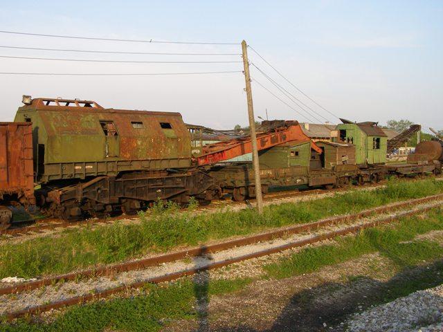 P5260409
