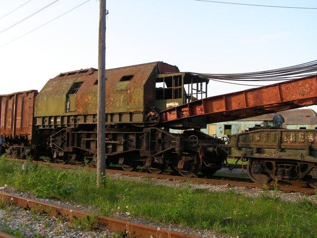 P5260397