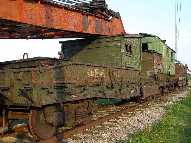 P5260402