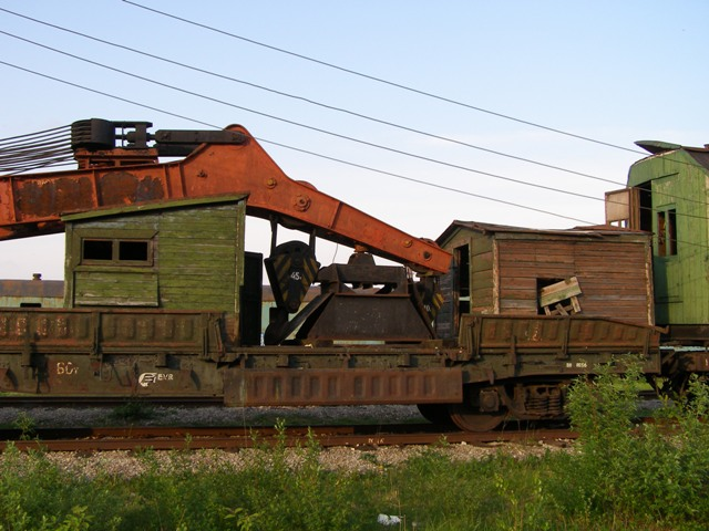 P5260395