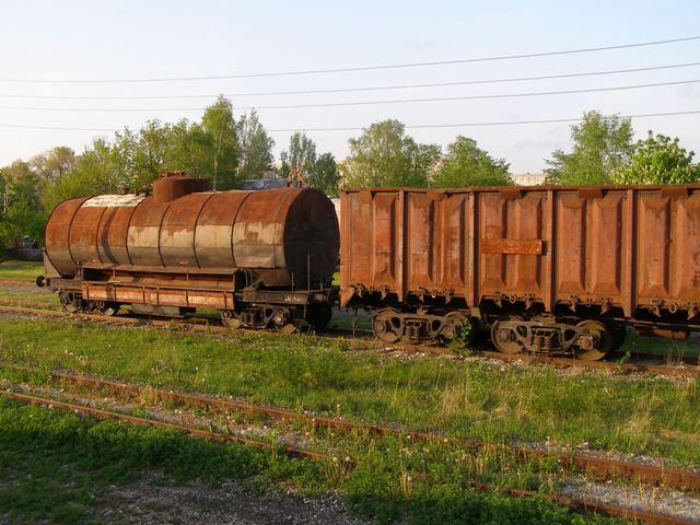 P5260412