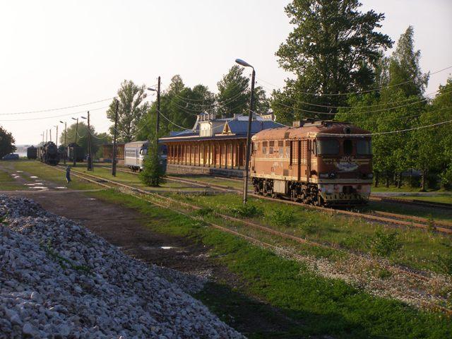 P5260414