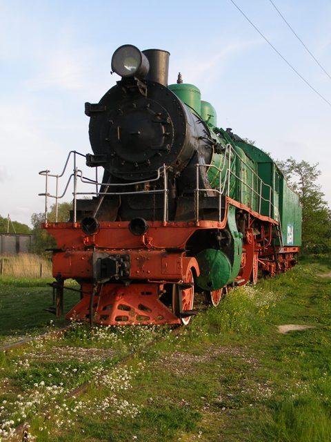 P5260303