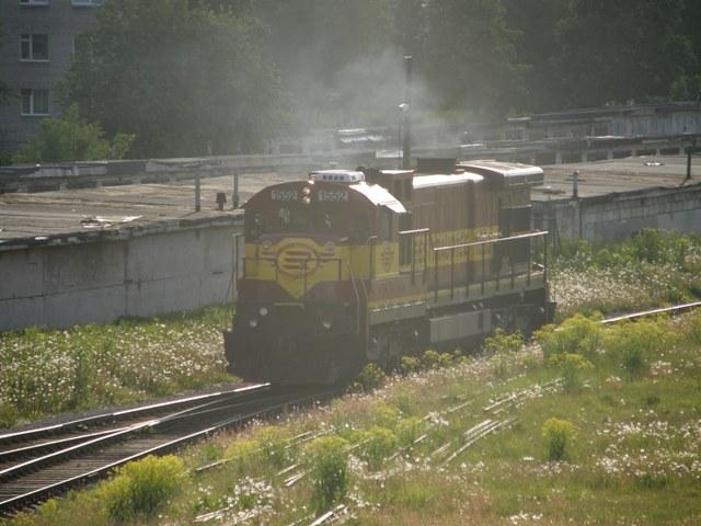 P6060631