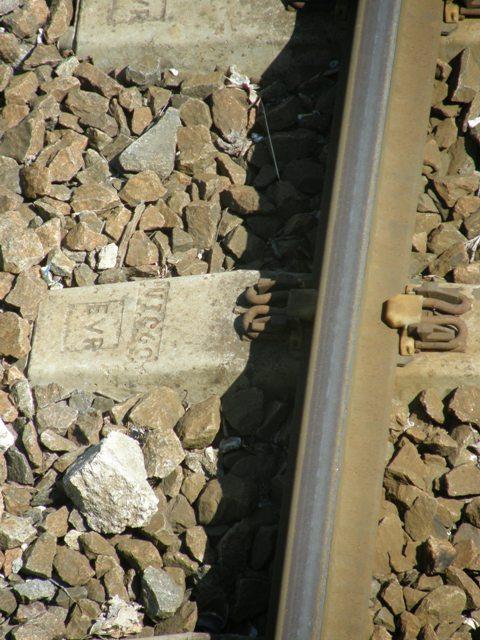 P7070684
