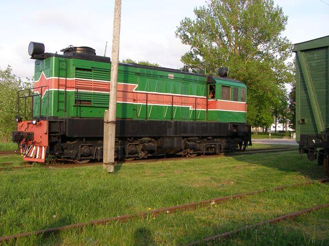 P5260306