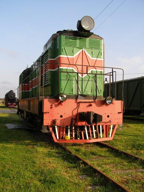P5260327