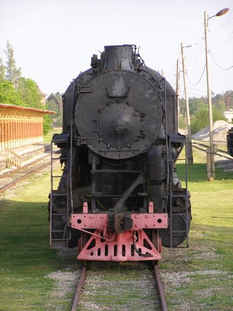 P5260322