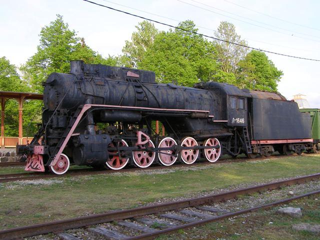 P5260336