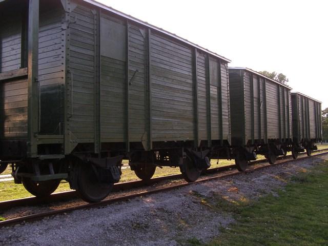 P5260348