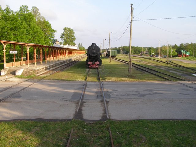 P5260321