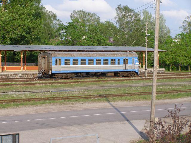P5260283