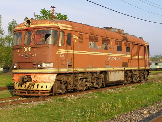 P5260373