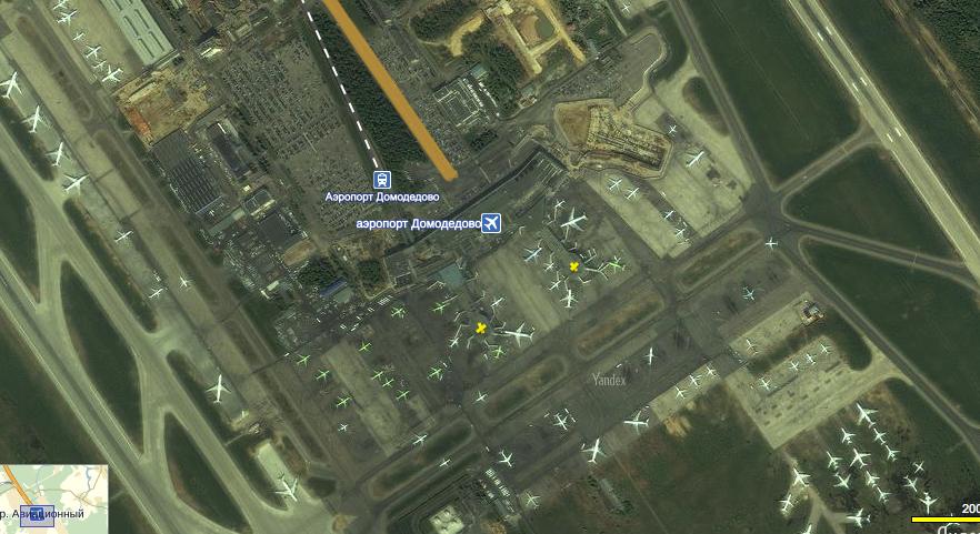 2014-06-05 00-19-32 Яндекс.Карты