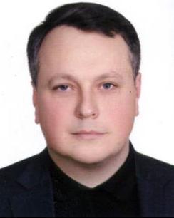 Gorlanov-Terrupravlenie2013