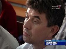 AndrejRyzhov2006