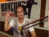 AndrejRashchupkin2012