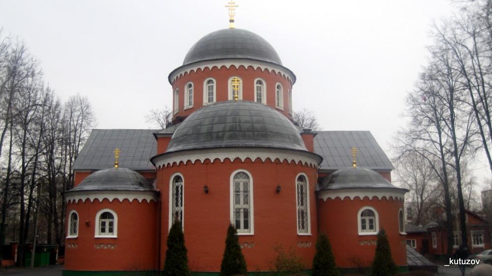 Храм-Ярославка-3
