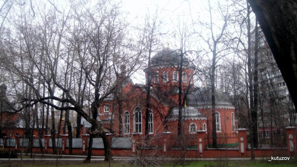 Храм-Ярославка-1