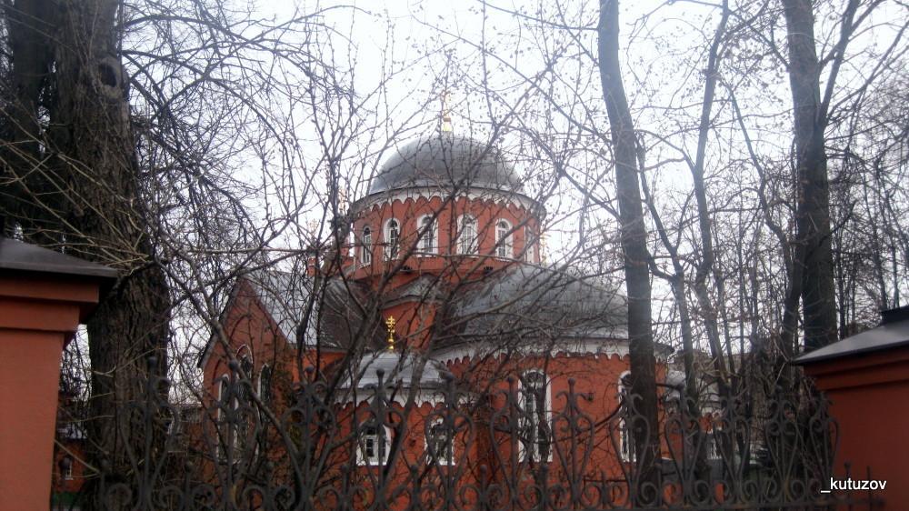 Храм-Ярославка-2