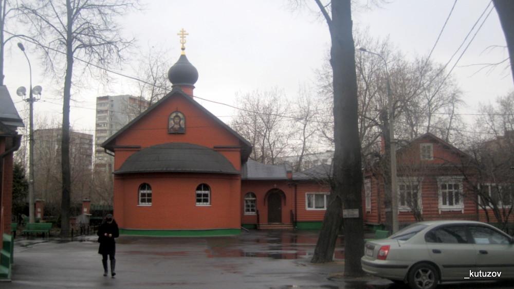 Храм-Ярославка-внутри