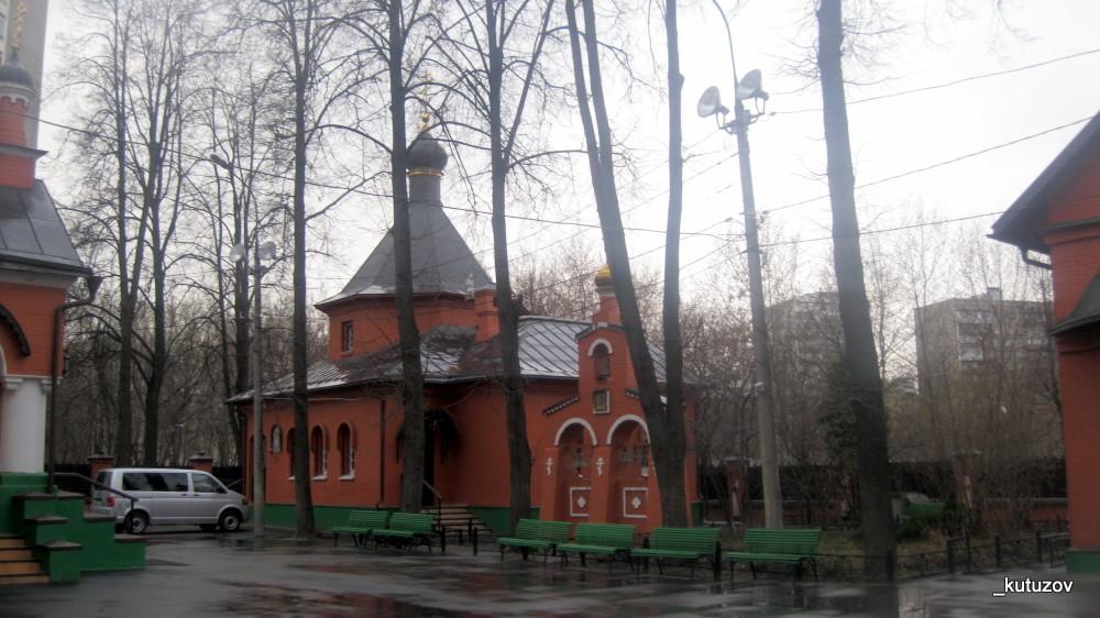 Храм-Ярославка-внутри-1