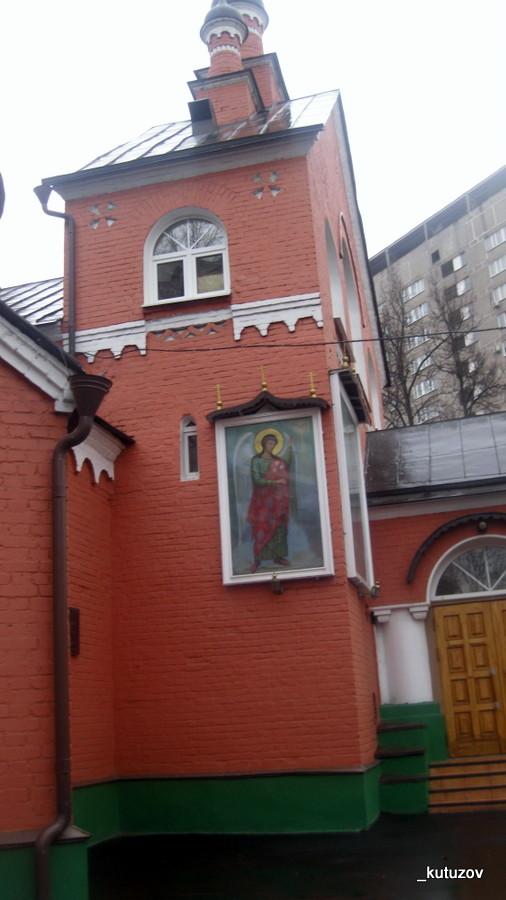Храм-Ярославка-внутри-2