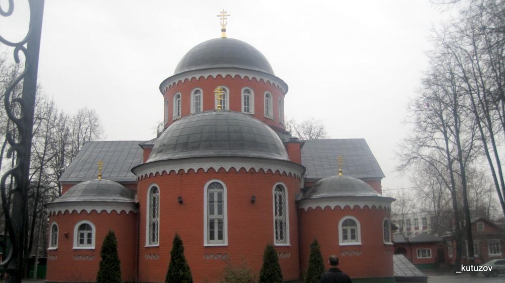 Храм-Ярославка-4