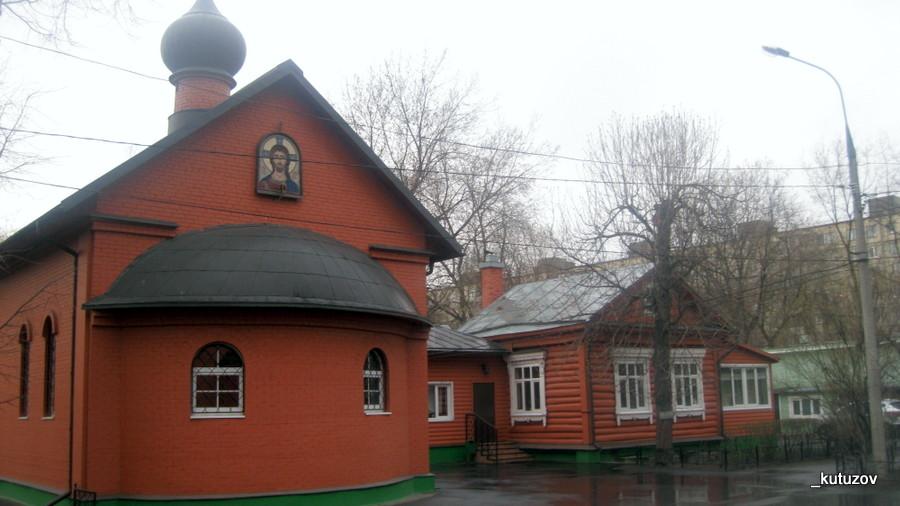Храм-Ярославка-внутри-3.jjpg