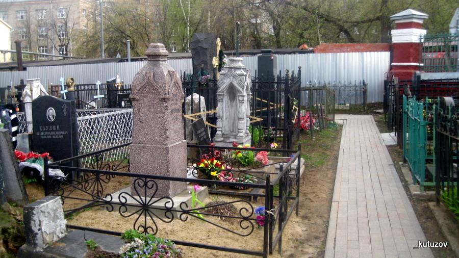 Алексеевский-кладбище-1