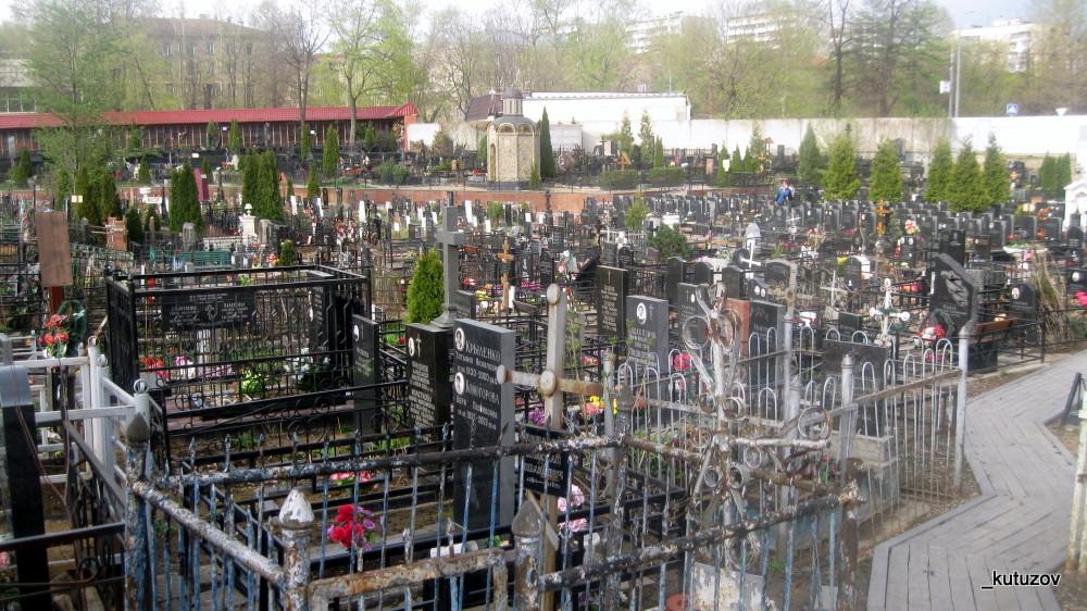 Алексеевский-кладбище-2