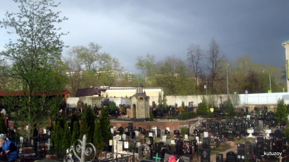 Алексеевский-кладбище-3