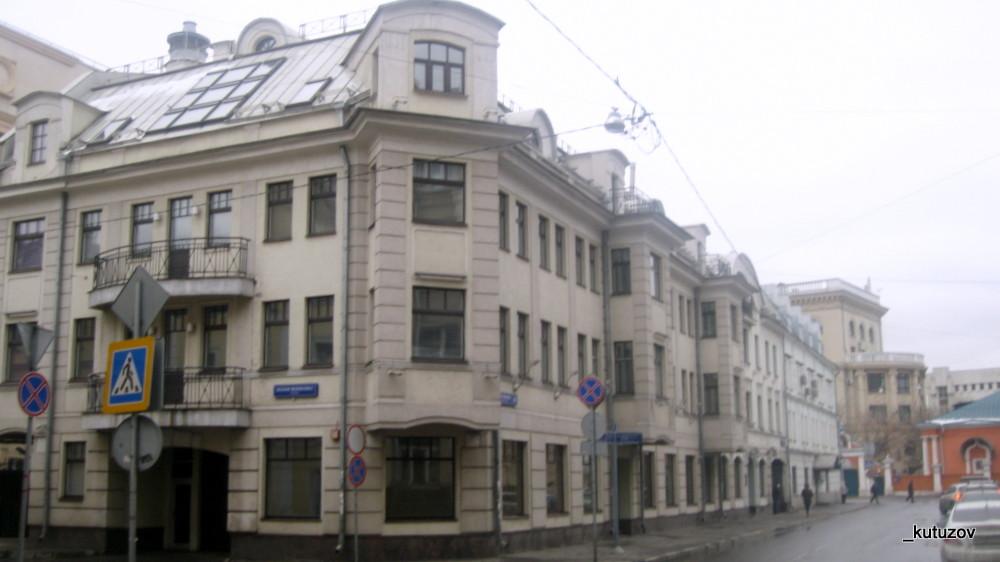 Переулок-Бродников-2