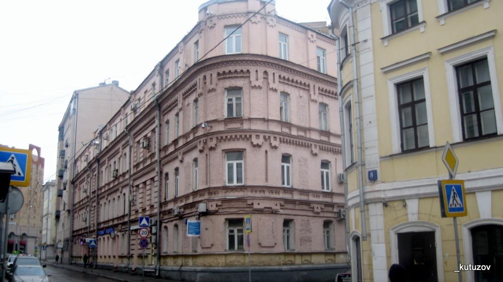 Переулок-Бродников-3