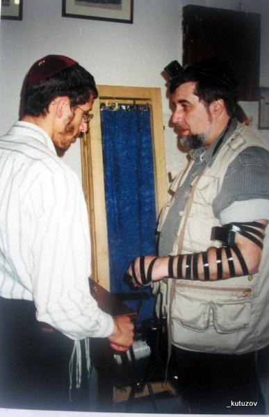 Фото-евреи-1