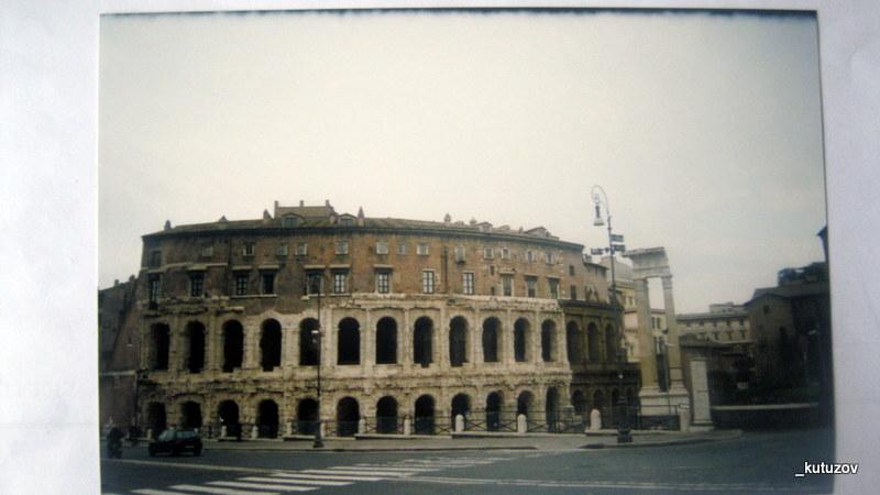 Рим-древний-1