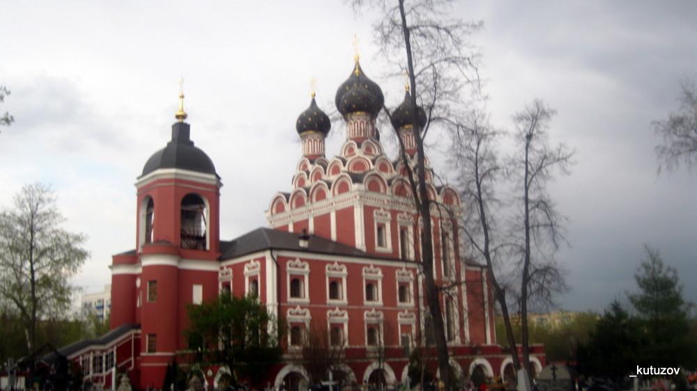 Алексеевский-храм-2