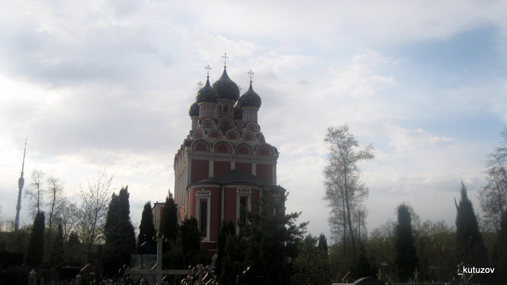 Алексеевский-храм-3