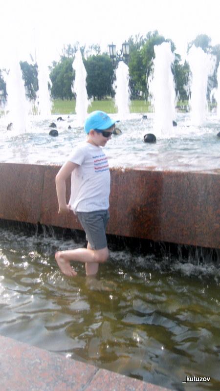 Поклон-Вася-фонтан-1