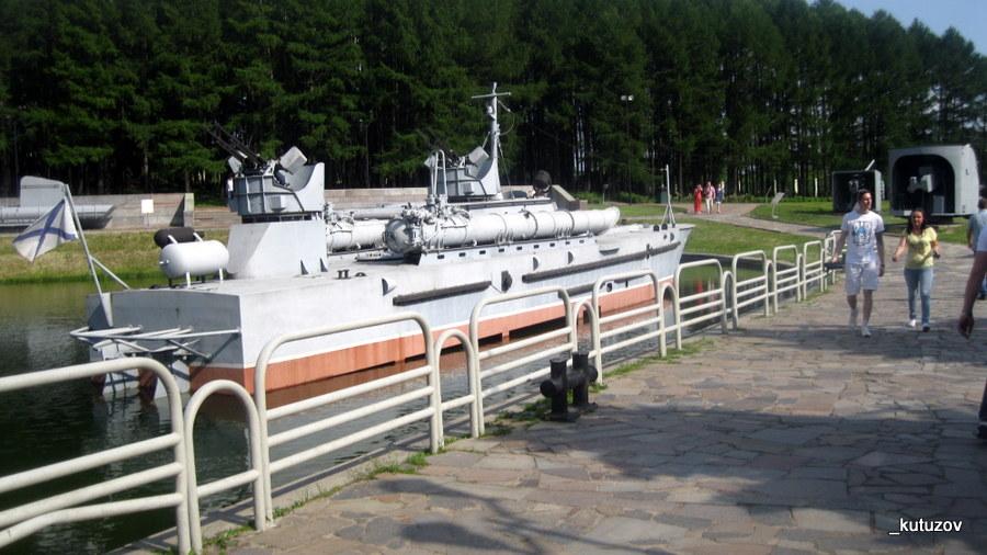 Поклон-музей-ВМФ-1