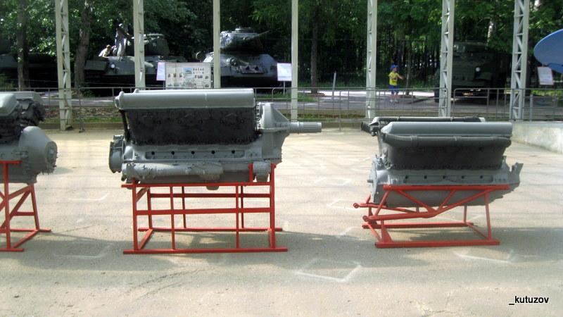 Поклон-музей-авиамотор-2