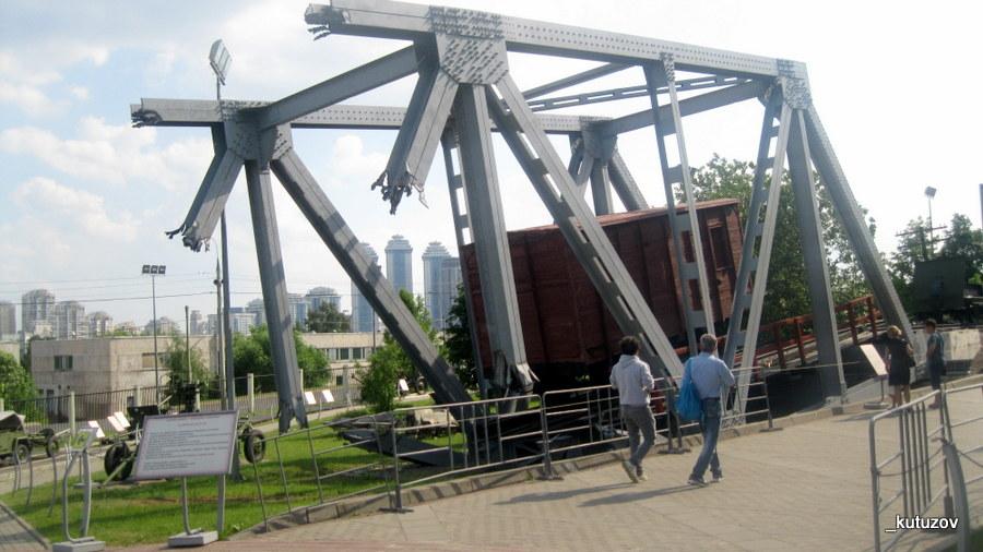 Поклон-музей-НКПС